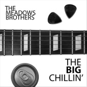 The Meadows Brothers - Letters
