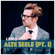 Alte Seele (Pt. I) - Lemo