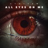 All Eyes On Me by SydjeBW iTunes Track 1