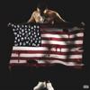 G Herbo - PTSD (feat. Chance the Rapper, Juice WRLD & Lil Uzi Vert) Grafik