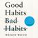Wendy Wood - Good Habits, Bad Habits