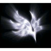 orbital period - BUMP OF CHICKEN