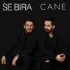 Se Bıra - Cane artwork