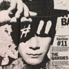 SKIPPIN' STONES by THE BAWDIES
