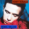 Terry Ronald - Calm the Rage