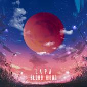 Blood Moon - Lapa