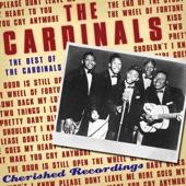 The Cardinals - The Door Is Still Open