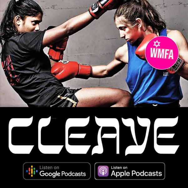 CLEAVE MEDIA