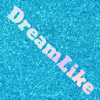 THE BOYZ - Dreamlike - EP  artwork