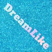 [Download] D.D.D MP3
