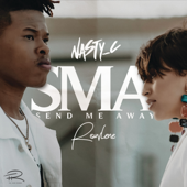SMA (feat. Rowlene) [Clean Version]