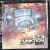 Risko Funk - Spartans!!!!
