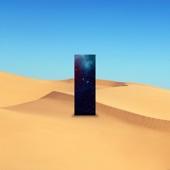 Acheron - Space Monolith