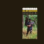 Cochemea - Mitote