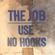 Spoonful - Use No Hooks