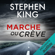 Stephen King - Marche ou crève