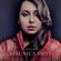 Veronica Swift - Confessions