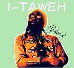i-taweh - Code Red (We Tired)