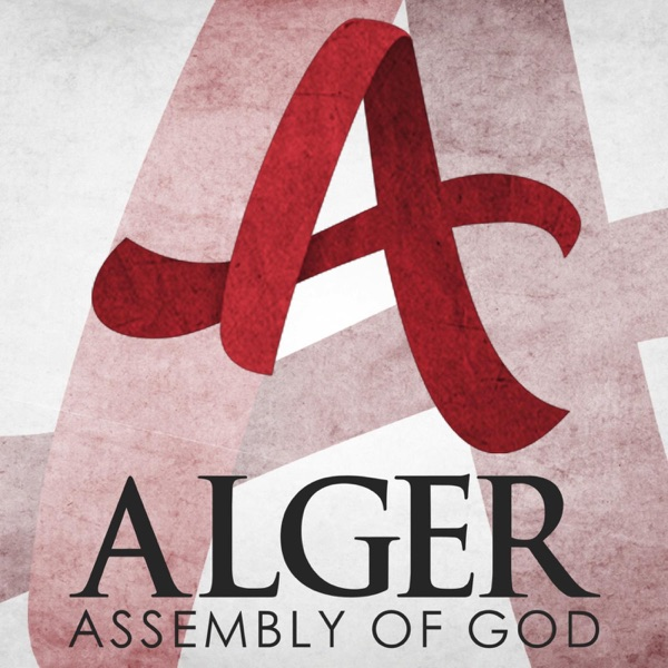 Joshua - Part 9 - What to do in God's Presence by Alger Assembly of