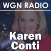 The Karen Conti Podcast from 720 WGN