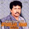 Bichar Gaya Hai Single