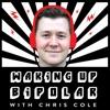 Waking Up Bipolar with Chris Cole   Bipolar disorder, spiritual awakening, and everything in between.