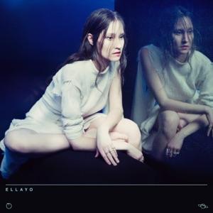 Ellayo - I Was, I Was (Andrew Fox Remix) [feat. Rob Moose]