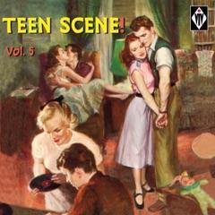 Teen Scene!, Vol. 5