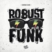 Conrad Subs - Robust Funk