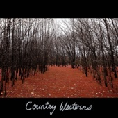 Country Westerns - Tv Light