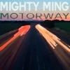 Motorway - Single