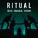 Ritual - Tiësto, Jonas Blue & Rita Ora