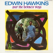 Edwin Hawkins And The Hebrew Boys - I Love the Lord