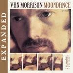 Van Morrison - Brand New Day (Take 3)