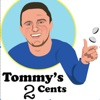 tommy2cents_podcast