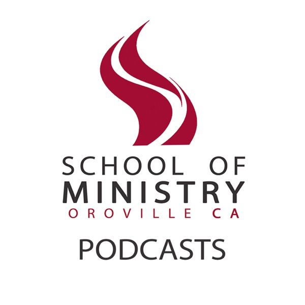 Catch the Fire School of Ministry Oroville