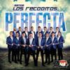 Banda Los Recoditos - Una Peda Con el Viejo ilustración