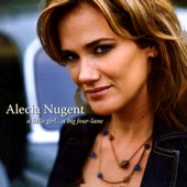 Alecia Nugent - Where His Wheels Left The Road