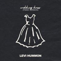 Wedding Dress (Piano Version)