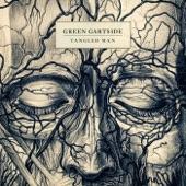 Green Gartside - Tangled Man