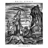 White Stones - Drowned in Time