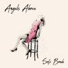 Sofi Bonde - Angels Above bild