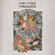 Carl Stone - Himalaya (with Akaihirume) [Single Edit]