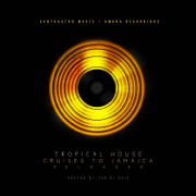 Tropical House Cruises To Jamaica (Reloaded) - The DJ Grid