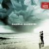 Daniele Silvestri - Prima che artwork