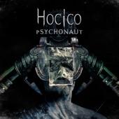 Hocico - Psychonaut