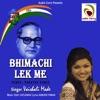 Bheemachi Lek Me