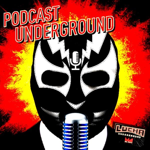 Podcast Underground