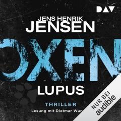 Lupus: Oxen 4