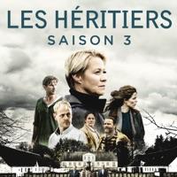 Télécharger Les Héritiers, Saison 3 (VF) Episode 2